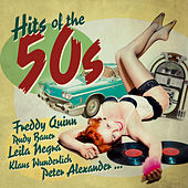 Hits Of The 50s by Various Artists