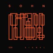 Signal by Sohn