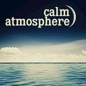 Calm Atmosphere by Various Artists