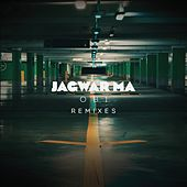 O B 1 (Remixes) by Jagwar Ma