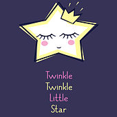 Twinkle Twinkle Little Star Collection by Twinkle Twinkle Little Star