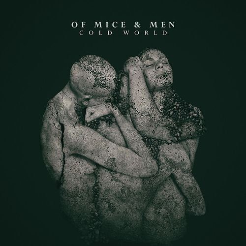 Cold World by Of Mice and Men