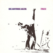 Heartbreaker by Free