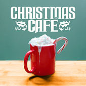 Christmas Cafe von Various Artists