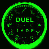 Jade by Duel