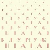Ep2 by Fujiya & Miyagi