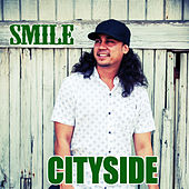 Smile by City Side