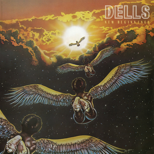 New Beginnings by The Dells