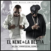 El Nene & La Bestia by Various Artists