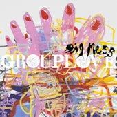 Big Mess von Grouplove