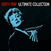 Ultimate Collection - 100 Original Classics von Edith Piaf