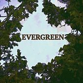 I'll Get to You by Evergreen