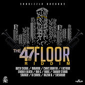 47th Floor Riddim by Various Artists