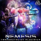 Transmutacion Alquimica by Various Artists