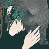 Je suis d'ailleurs by Alcest