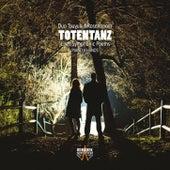 Totentanz by Chie Tsuyuki