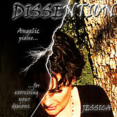 Dissention by Jessica