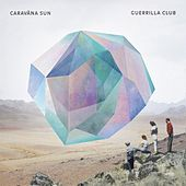 Guerrilla Club by Caravãna Sun