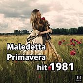 Maledetta primavera (Hit 1981) by Erika