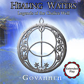 Healing Waters by Govannen
