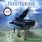 Piano Natural by Chris Conway