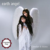 Earth Angel by Juliana