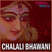 Chalali Bhawani by Various Artists