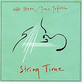 String Time by Uffe Steen
