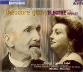 Gouvy: Électre, Op. 85 by Various Artists