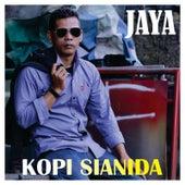 Kopi Sianida by Jaya