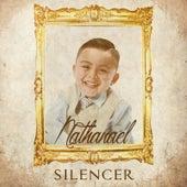 Nathanael by Silencer