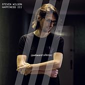 Happiness III by Steven Wilson