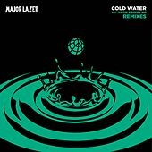 Cold Water (feat. Justin Bieber & MØ) (Remixes) von Major Lazer
