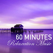 60 Minutes of Relaxation Music - 1 Hour Song to Fall Asleep Fast, Wellness Sleep Track by Relaxation Masters