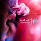 Taraf Al Khait by El Morabba3