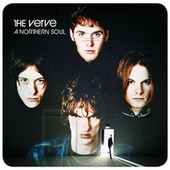 A Northern Soul by The Verve