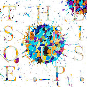 The Serious EP by Bibio