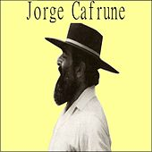 Jorge Cafrune by Jorge Cafrune