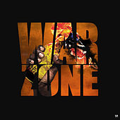 Warzone by T.I.
