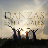 Danzas Espirutuales by Various Artists