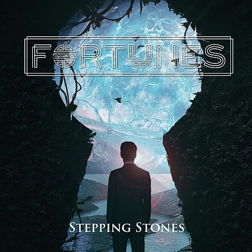 Stepping Stones by The Fortunes