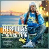 Hustlas Convention by Cousin Fik