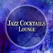 Jazz Cocktails – Lounge by Vintage Cafe