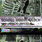 School House Glock by Dack Janiels