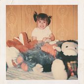 My Best Friends Are Imaginary: A Year of EPs by Nerina Pallot