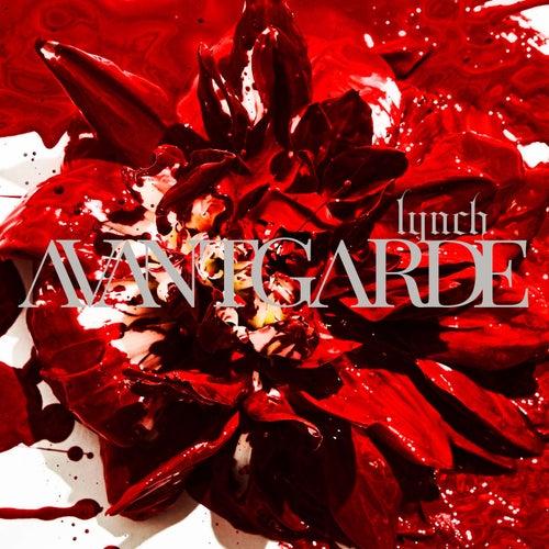 Avantgarde by Lynch