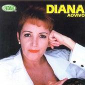 Diana ao Vivo by Diana