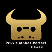 Praxis Makes Perfect (Deus Ex: Mankind Divided Rap) by Dan Bull