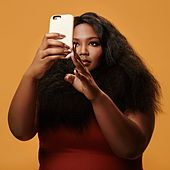 Phone by Lizzo