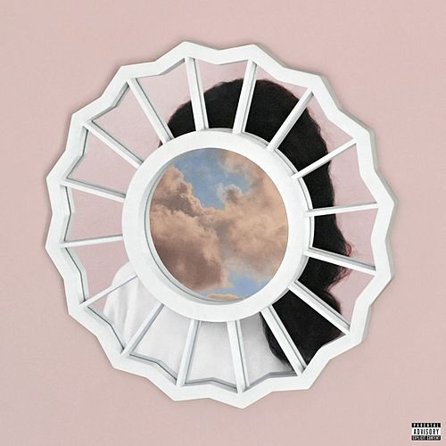 The Divine Feminine by Mac Miller